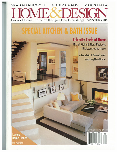 Forbes Design Group - Luxury providers, interior design and custom homes